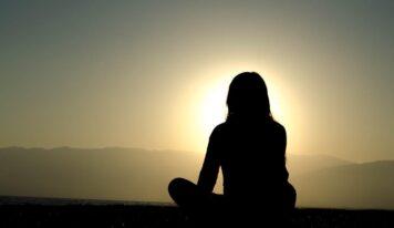 अध्यात्म म्हणजे काय ?